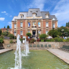 Uccle.be logo