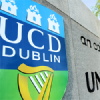 Ucd.ie logo