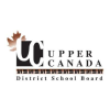 Ucdsb.on.ca logo