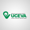 Uceva.edu.co logo