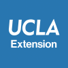 Uclaextension.edu logo