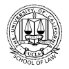 Uclalawreview.org logo