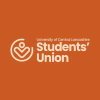 Uclansu.co.uk logo