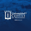 Ucm.edu.co logo