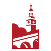 Ucumberlands.edu logo