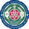 Udallas.edu logo