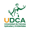 Udca.edu.co logo