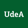 Udea.edu.co logo