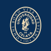 Udec.edu.mx logo