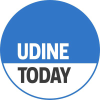 Udinetoday.it logo