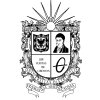 Udistrital.edu.co logo