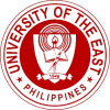 Ue.edu.ph logo
