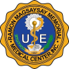 Uerm.edu.ph logo