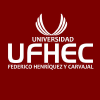 Ufhec.edu.do logo