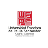Ufpso.edu.co logo