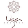 Ugaescapes.com logo