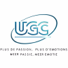 Ugc.be logo