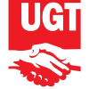 Ugt.cat logo