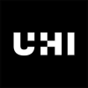 Uhi.ac.uk logo