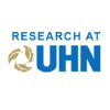 Uhnresearch.ca logo