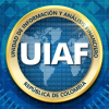 Uiaf.gov.co logo