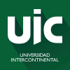 Uic.edu.mx logo