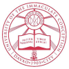 Uic.edu.ph logo