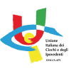 Uiciechi.it logo