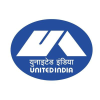 Uiic.co.in logo