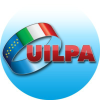Uilpa.it logo