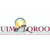 Uimqroo.edu.mx logo