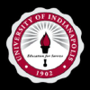Uindy.edu logo