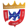 Ujap.edu.ve logo