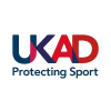 Ukad.org.uk logo