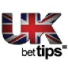 Ukbettips.co.uk logo