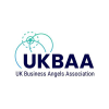 Ukbusinessangelsassociation.org.uk logo