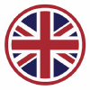 Ukbusinessgrants.org logo