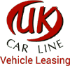 Ukcarline.co.uk logo