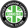 Ukcsc.co.uk logo