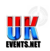 Ukevents.net logo