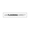 Ukflooringdirect.co.uk logo