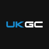 Ukgamingcomputers.co.uk logo