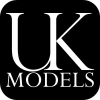 Ukmodels.co.uk logo