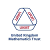 Ukmt.org.uk logo