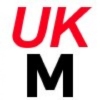 Ukmuppets.co.uk logo