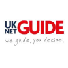 Uknetguide.co.uk logo