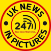 Uknip.co.uk logo
