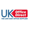 Ukofficedirect.co.uk logo