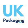 Ukpackaging.com logo