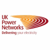 Ukpowernetworks.co.uk logo
